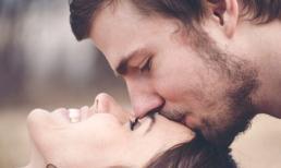 12 cử chỉ lãng mạn của đàn ông đốn tim con gái (Phần 1)