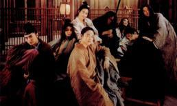 'Đông Tà Tây Độc': 20 năm nhìn lại, ấn tượng vẹn nguyên