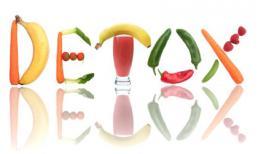 5 cách thanh lọc cơ thể vừa tốt vừa an toàn
