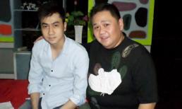 Minh Béo lộ diện sau scandal 'gạ tình' lần hai