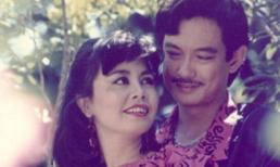 Điều ít biết về vợ nghệ sỹ Chánh Tín