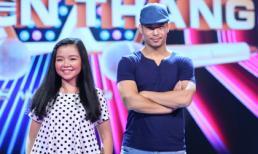 Trương Thế Vinh lên tiếng về nghi án 'mua' kết quả 'The Winner Is'
