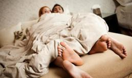 Bắt quả tang chồng ngoại tình: Giữ chồng hay làm nhục?