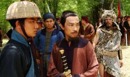 Phim Việt giờ vàng níu chân khán giả