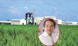 Hoàng Anh Gia Lai được nhập khẩu đường Lào về Việt Nam