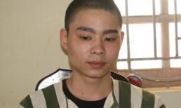 Tần suất tội ác tăng sau thảm án Lê Văn Luyện?