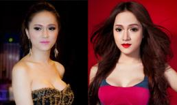 Vietnam Idol: Ai 'lột xác' ngoại hình thành công nhất?