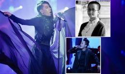 3 ngôi sao 'điên' và 'quái' nhất của V-Pop