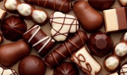 5 nhóm thực phẩm người bị bệnh dạ dày nên tránh trong dịp Tết