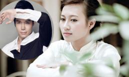 Khánh Linh: