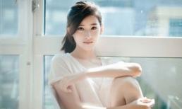 Hot girl trà sữa sắp kết hôn với đại gia Lưu Cường Đông?