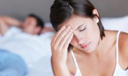 'Rỉ tai' 10 bí mật về khả năng sinh sản phụ nữ