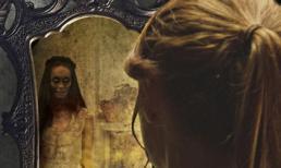 10 'gương mặt mới' trong phim kinh dị Mỹ