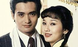 10 bộ phim không thể quên trên màn ảnh TVB