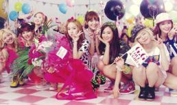 Những sự thật trần trụi khiến fan 'sáng mắt' về làng nhạc Hàn