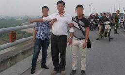 Diễn biến mới vụ thẩm mỹ viện Cát Tường ném xác nạn nhân xuống sông