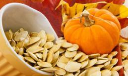 6 thực phẩm nên ăn nhiều vào mùa đông để có sức khỏe vàng