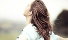 Vì sao phụ nữ không thể quên tình đầu?