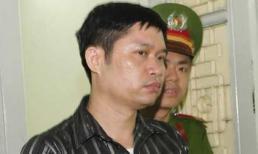 Bác sỹ Nguyễn Mạnh Tường sắp ra hầu tòa lần 2