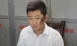 Vụ Cát Tường: Giấc mơ lạ của Khánh sau khi nghe bản cáo trạng mới