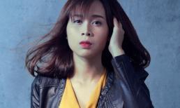 Lưu Hương Giang cá tính, phong cách trong loạt hình mới