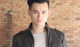 Nguyễn Trần Trung Quân 'lạnh tanh' trong MV 'Nghiêng'