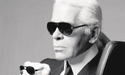 Top 10 nhà thiết kế quyền lực nhất mọi thời đại