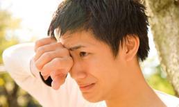 Xót xa người vợ cắn răng đồng ý cho chồng ngoại tình 3 năm