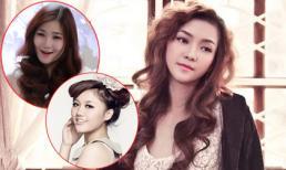 Những lần 'vạ miệng' nhớ đời của 'sao' trẻ showbiz Việt