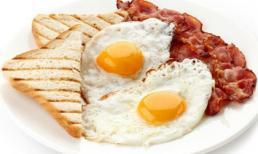 5 nghiên cứu mới về ý nghĩa bữa ăn sáng