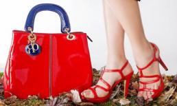 Mirabella tặng PMH 100.000đ mua giày, túi cho giáo viên