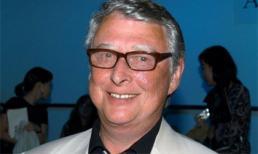 Đạo diễn giành giải Oscar năm 1986 qua đời