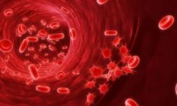 5 bước đơn giản ngăn ngừa ung thư mà ít người biết đến