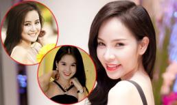 'Đọ' độ giàu có các bạn trai đại gia bí mật của mỹ nhân Việt