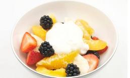 Tác dụng tuyệt vời của sữa chua trong việc ngừa bệnh tiểu đường