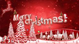 Giáng sinh 2015 - Tin tức hấp dẫn mùa Noel