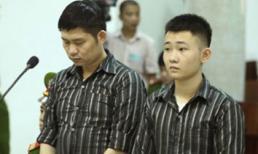 Tâm tư của mẹ chị Huyền trước phiên xử BS Tường