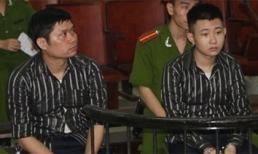 Ngày mai 4/12, chủ Thẩm mỹ viện Cát Tường tái hầu tòa