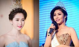 Những vụ trùng tên khiến sao Việt gặp rắc rối