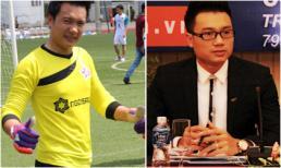 BTV Minh Tiệp: Thể thao như là duyên nợ