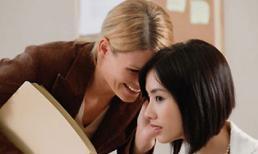 4 điều 'tối kỵ' chớ nên nói với đồng nghiệp