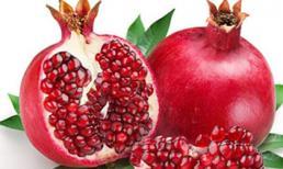 Siêu thực phẩm giúp bạn chống lão hoá
