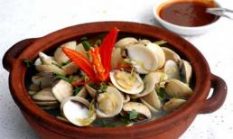 7 nhóm thực phẩm 'tuyệt đối' cấm với người bị bệnh dạ dày