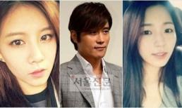 Hai sao nữ tống tiền Lee Byung Hun bị kết án 3 năm tù