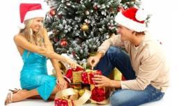 Lời chúc Giáng sinh ý nghĩa nhất dành cho người yêu