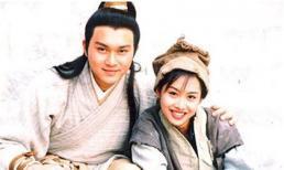 Nhân vật nào 'ngu ngốc' nhất trong kiếm hiệp Kim Dung?