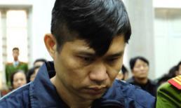 Chủ thẩm mỹ viện Cát Tường kháng cáo kêu oan