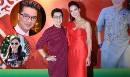 Top 3 sao Việt mạnh tay vung tiền tỷ chào đón Giáng sinh 2014