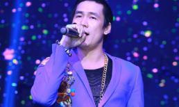 Khánh Phương làm liveshow hoành tráng sau scandal với fan nữ