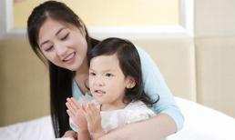 Lỗi nuôi dạy con hầu như mẹ Việt nào cũng mắc